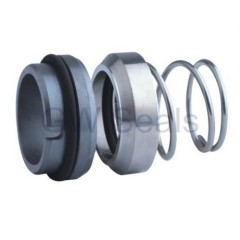 Professional Tapered Single-Spring Seal