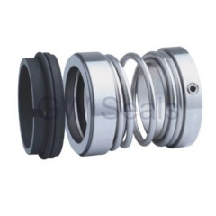 Hot Sale Parallel Single-Spring Seal, eagle seals type97