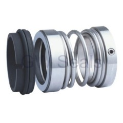 PILLAR US-2 MECHANICAL SEALS