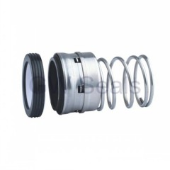CRANE TYPE 1A MECHANICAL SEALS