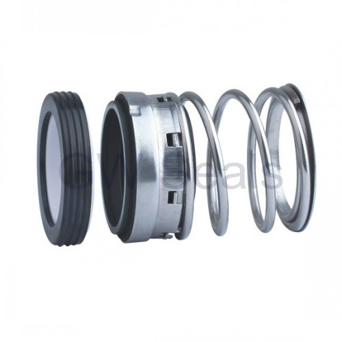 CRANE TYPE1B MECHANICAL SEAL