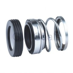 vulcan type24 mechanical seals