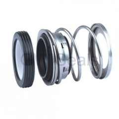 type FBD mechanical SEALS