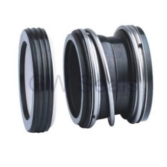 vulcan type1522 mechanical seal