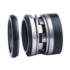 John Crane Type 210K mechanical seal