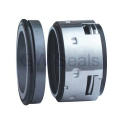 type502 seals. Elastomer Bellow crane 502 Shaft Seals