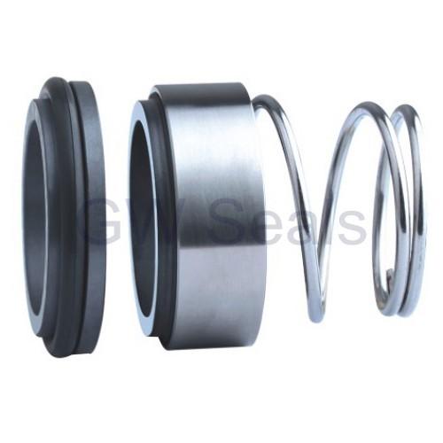 Industrial Mechanical Pump Seals. T01 SEALS