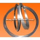 Heavey molybdenum wire