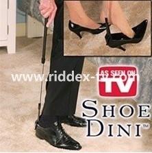 Shoe Dini