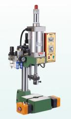 PNA-300 Pneumatic Press