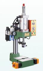 PNA -300A Pneumatic Press