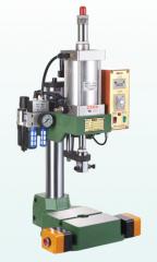 PNA -500 Pneumatic Press