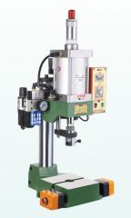 PNA-800 Pneumatic Press