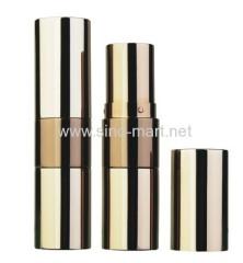 Liquid Lipstick Tube