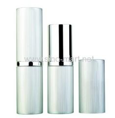 Aluminum Shell Lipstick Tubes