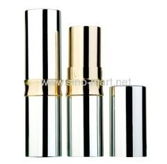 Cosmetic Lipstick Tubes