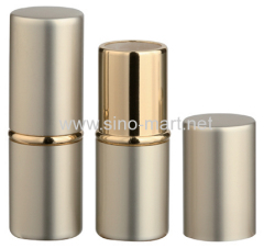 Color Lipstick Containers