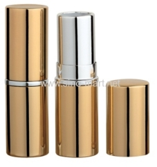 Cosmetic Metal Lipstick CONTAINER