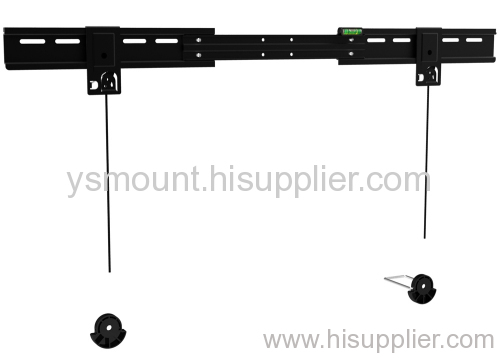 Ultro thin LEDLCD TV Mount