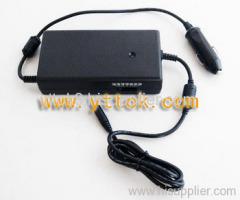 laptop adaptor