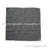 Cotton Nylon Stretch Poplin Yarn Dyed Fabric