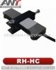 Elevator load cell load sensor