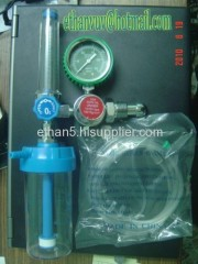 Medical Oxygen Therapy Regualator JH-907B1
