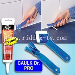 Caulk DR. Pro
