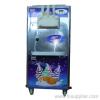 TML-CS330 ice cream machine