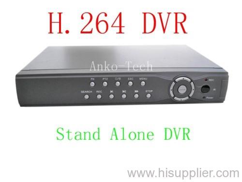 h 264 network from china manufacturer anko tech co ltd rh ankotech en hisupplier com Armor View DVR H 264 Manual 4CH DVR H 264 Manual