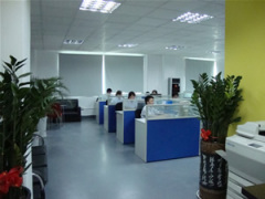 Shenzhen Osen Technology Co.,Ltd