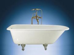 Anping Nanhai Sanitary Ware Co., Ltd.