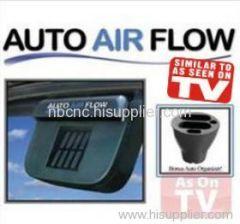 auto air flow meter