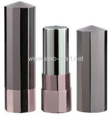 Crystal Beaded Lipstick Tubes