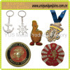 metal promotional gifts