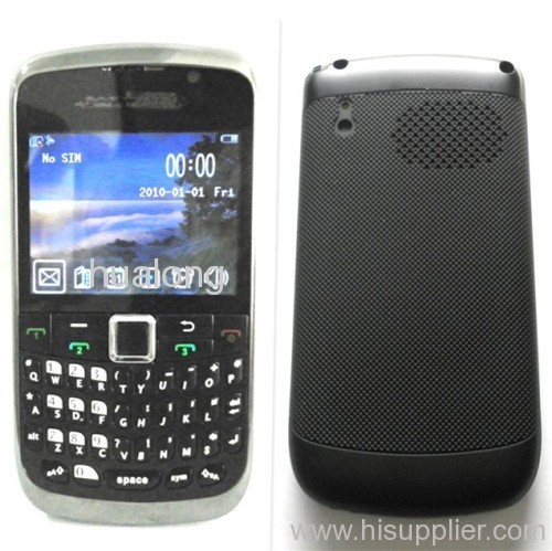low end gsm cell phone