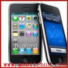 wifi tv mobile phone