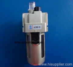 SFC Air Lubricators