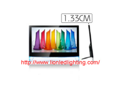 19 inch ultra thin led monitor