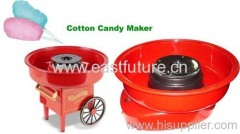 COTTON CANDY MAKER
