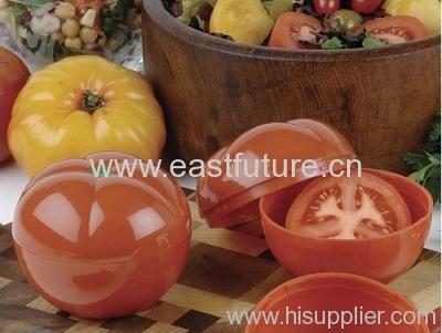 Hutzler tomato Saver