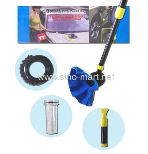 Simoniz Car Wash System From China Manufacturer Sino Mart Coltd