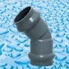 PVC Fitting Rubber Ring Joint
