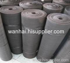 plain steel wire clothes
