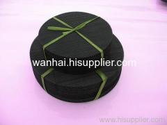 black iron hardware cloth
