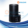 Varifocal Auto Iris CCTV Lens with 6-60mm focal length