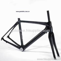 an overview of the technology of composite bicycle frames Overview of fiber-reinforced composites 11 what is a composite material it is reasonable to begin an introduction to composite materials by defining just what these.