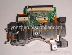 PS3 laser lens