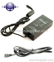 For PS2 7000X AC adaptor US version