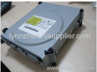 Dvd Drive For Xbox 360